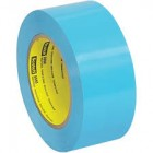 """3M™ Scotch 8898 Tensilized Poly Strapping Tape, 2"""" x 60 yds., Blue"""