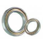 NTN 7020UCGD2/GLP4 Angular Contact Ball Bearing (Inside Dia - 100mm, Outside Dia - 150mm)