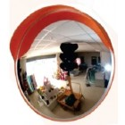 Aktion 120 Cm Mirror Size Convex Mirror