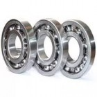 KOYO 6203ZZ Deep Groove Ball Bearing