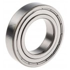 6007 2Z Deep Groove Ball Bearing SKF